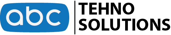 logo-abc-tehno-solutions